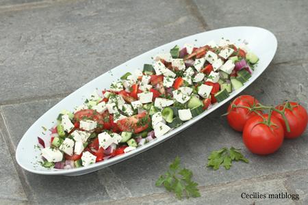 gresk-salat-2
