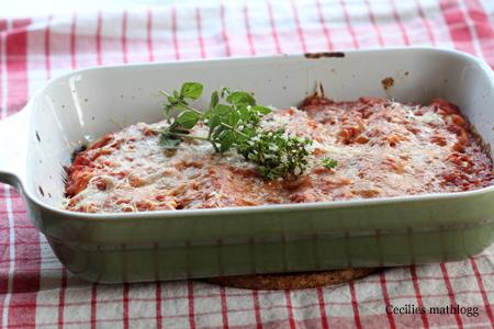 Cannelloni-med-kjøtt